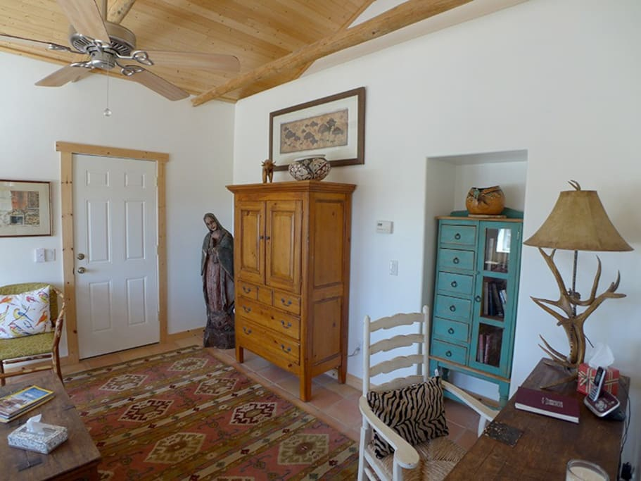 Rooms For Rent Under  In High Desert