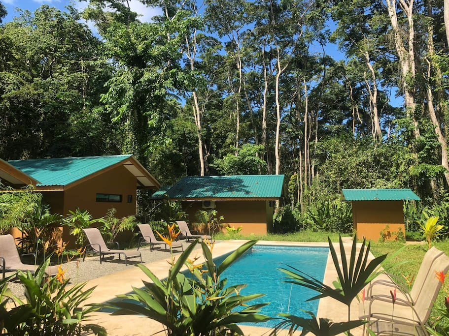 Pipa Lodge