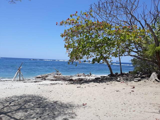 Room for rent Casa La Sodita - near the beach