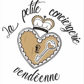 La Petite Conciergerie Vendéenne: photo de profil