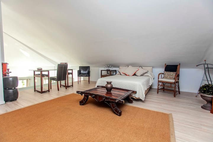 Luxury new built Villa in Marbella - Marbella - Villa