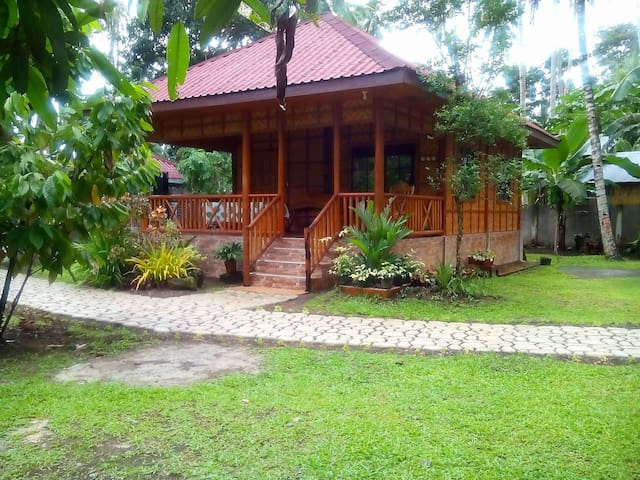 Panaon, Misamis Occidental,  Cottage/Guesthouse