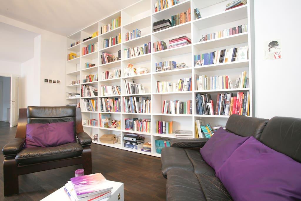 sommer auf dem balkon im prenzlberg wohnungen zur miete in berlin berlin deutschland. Black Bedroom Furniture Sets. Home Design Ideas