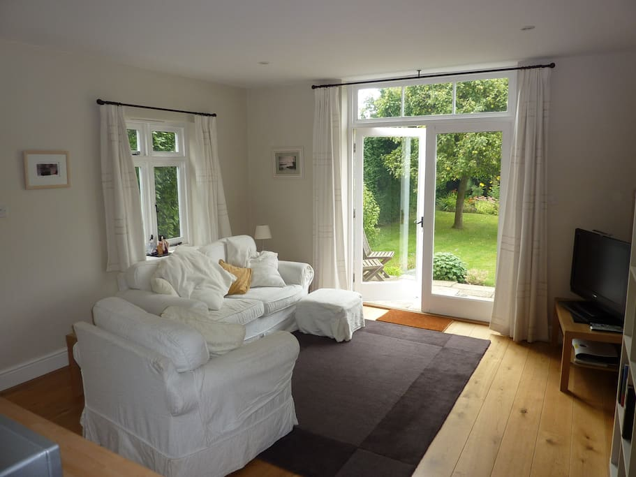 Rooms To Rent In Barnham