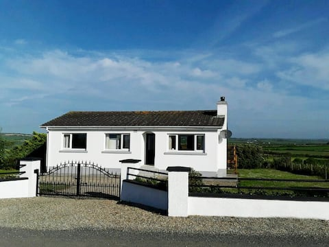 Beach Cottage, Carnivan, Fethard on Sea, Wexford