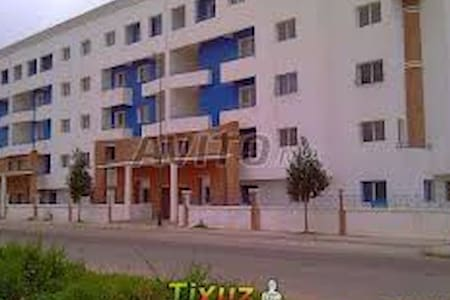 room/ appartement for rent + guid - Agadir