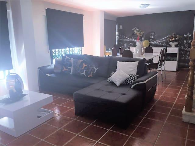 D. Luísa de Gusmão Apartment - Belas - Apartment