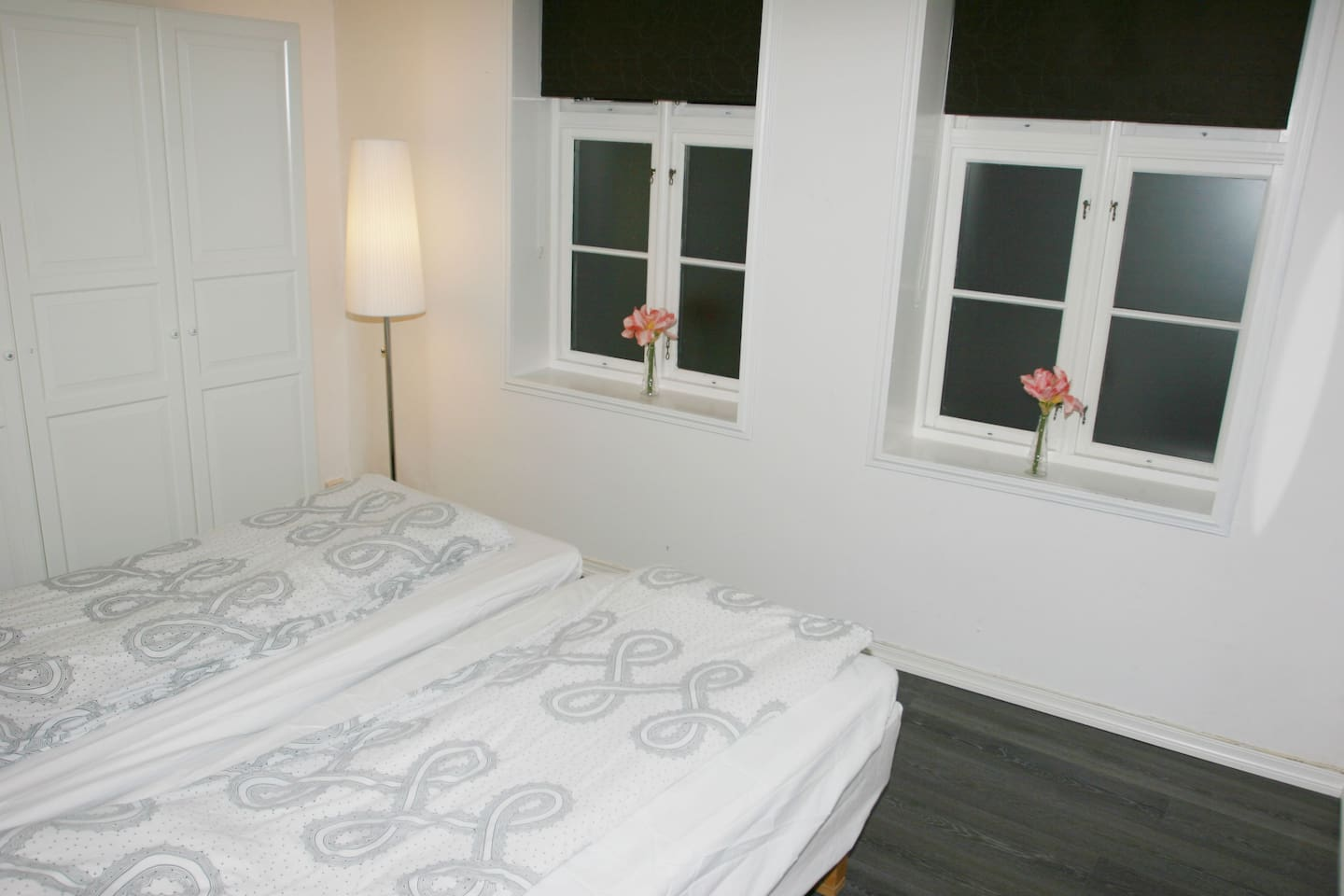 Perfect Location -Train/Bus/Harbour - Apartments for Rent in Bergen