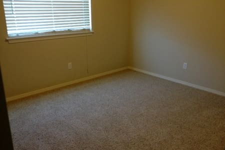 Room for Rent - Camas