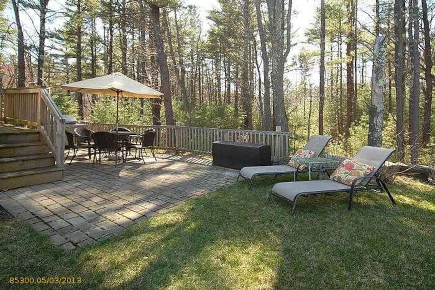 greywind house houses for rent in ogunquit maine united states