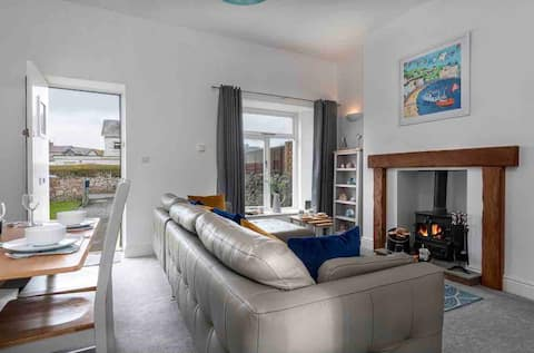 Great Orme Cottage, The Great Orme, Llandudno