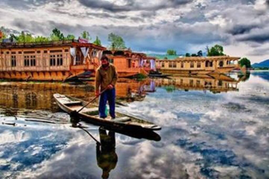 beauty of kashmir from ittkashmir.co.in