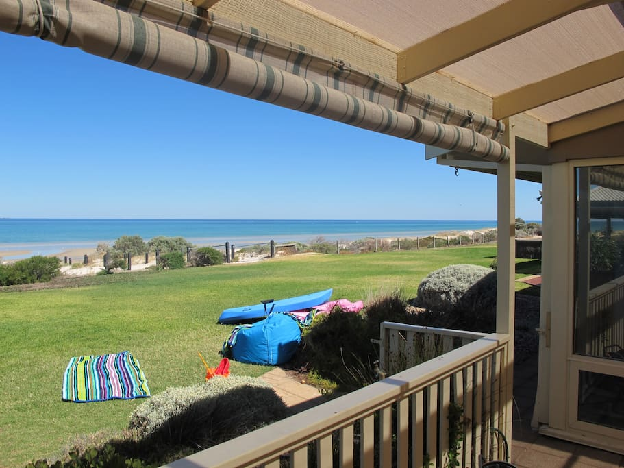 Rooms To Rent West Beach Adelaide