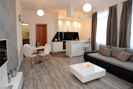 D&G-i apartment - Zadar - Byt