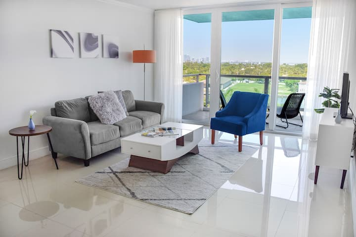 Miami Beach 2 Of 2 Bedroom Suite 2 Serviced Apartments For Rent In Miami Beach Florida United States