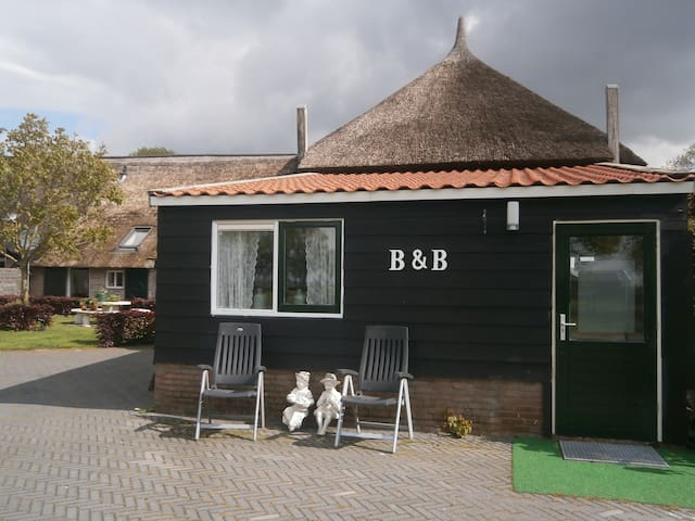 B&B Staphorst