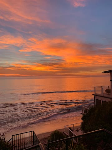 Fantastic Laguna Beach Value- Best Beach!