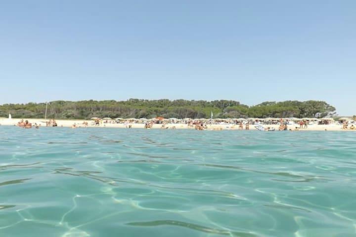 Vacanza residence carioca