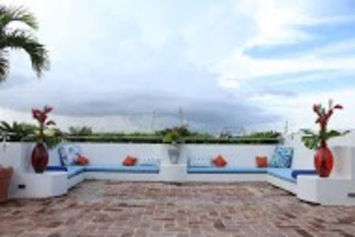 Colonial - Ultimate Old San Juan Experience