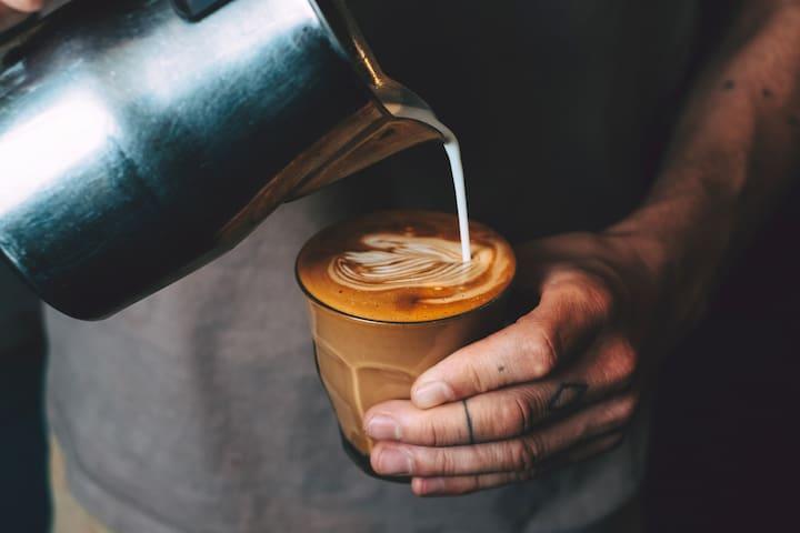 Best coffee in town (mynorskway.com)