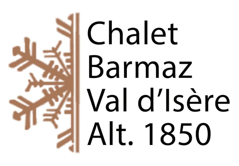 Chalet Barmaz