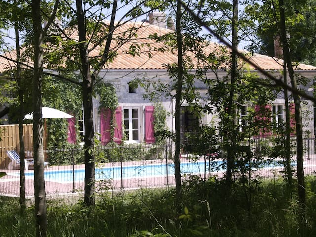 Chez Meunier