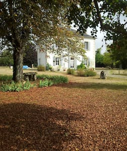 Le Petite Chateau - Rom - Bed & Breakfast