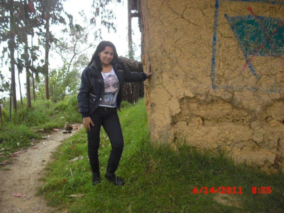 En mi casa 2011
