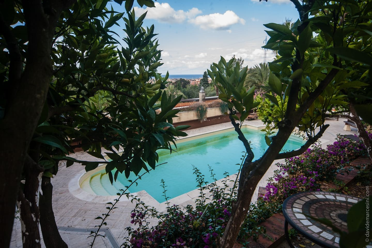 Airi Villa Apartment In Villa With Private Swiming Pool Apartments For Rent