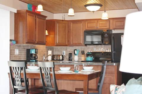 Destin Budget Vacation Condo Rental