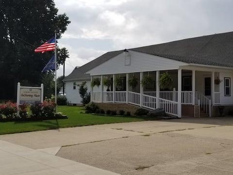 Albert Estate Guest House