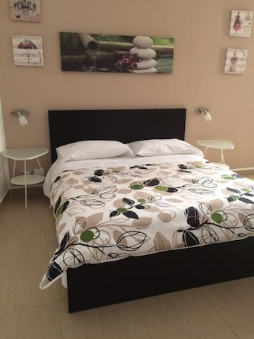 Il miglior confort - Caltagirone - House