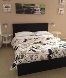 Il miglior confort - Caltagirone - Rumah