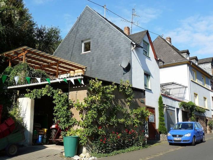 House in Reil