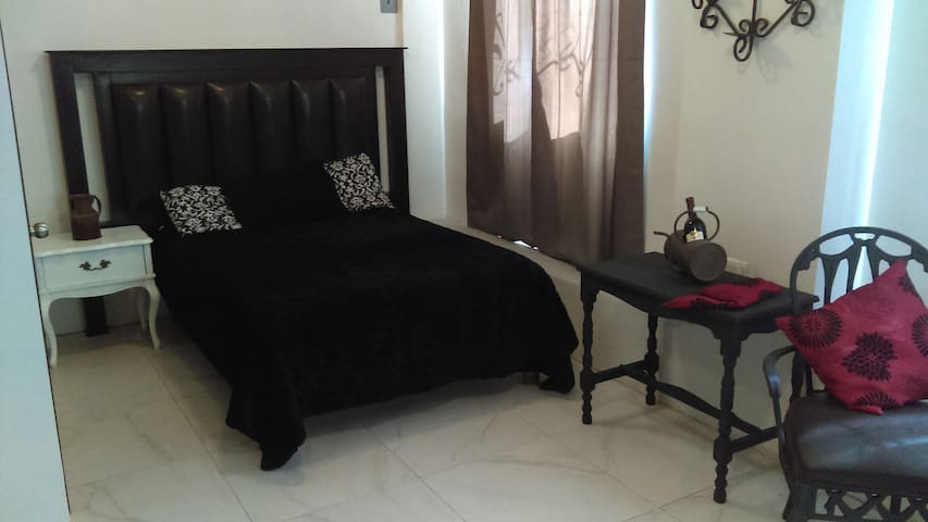 ¡¡CHEPE!! New Apartment Executive Private 1 Bed