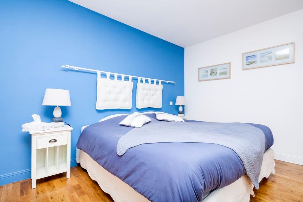 Chambres d 39 h tes de charme chambres d 39 h tes louer - Chambres d hotes de charme aquitaine ...