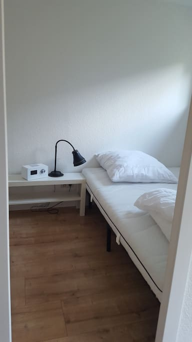 idyllische 2 zimmer ferienwohnung am dinkelberg wohnungen zur miete in schopfheim baden. Black Bedroom Furniture Sets. Home Design Ideas