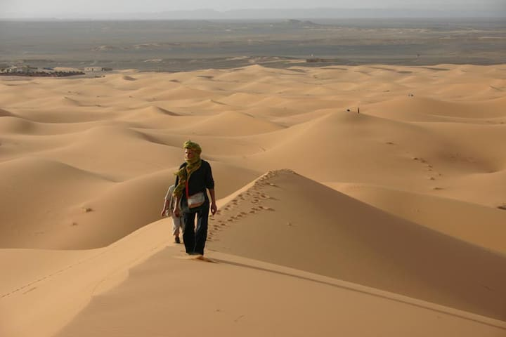 Morocco Private Travel. Tours, Familly vacation