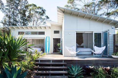 MAYFINN - LUXURY BEACH HOUSE