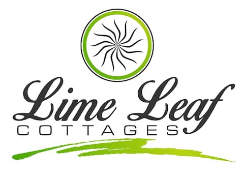 Lime Leaf Cottage