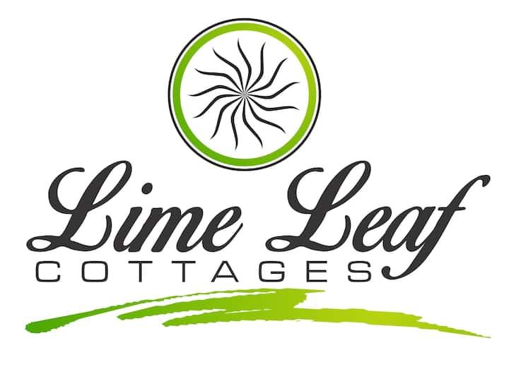 Lime Leaf Cottage