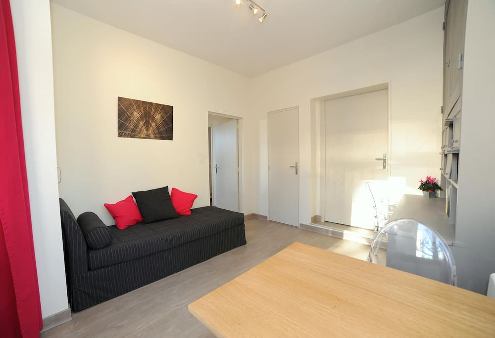 Charming suite city center parking chambres d 39 h tes - Chambres d hotes chartres centre ville ...
