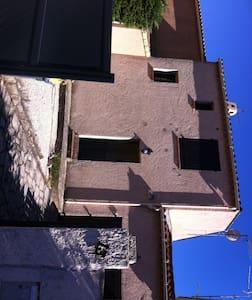 maison au pradet - Le Pradet