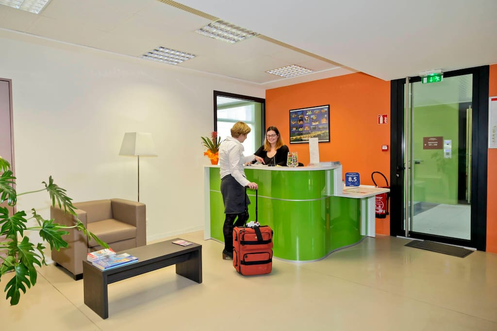 location-tours-appart-hotel-le