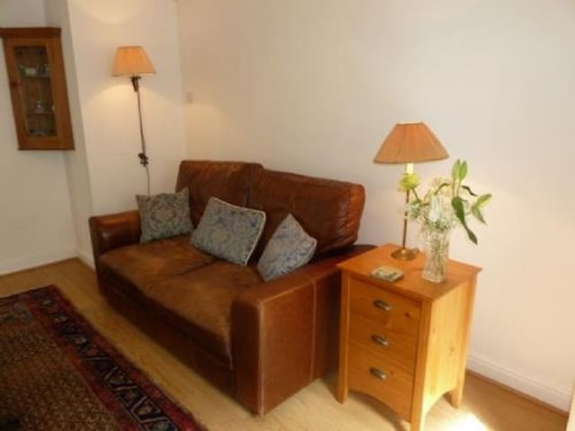 Apartment in the Lake District! - Kendal - Wohnung