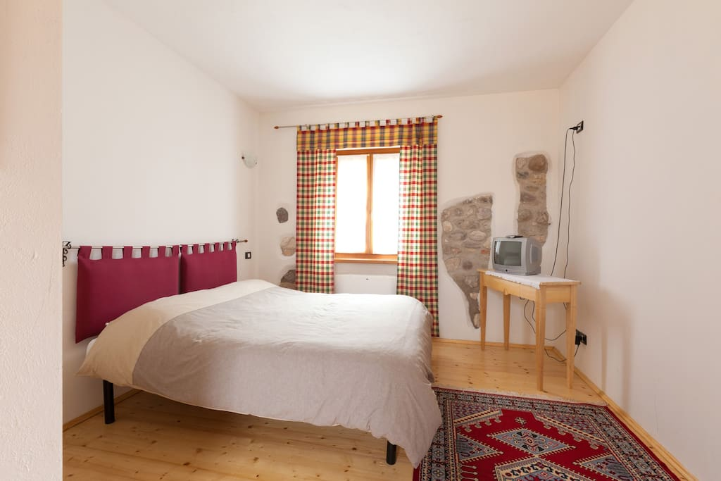 Wine farm house revena wine good chambres d 39 h tes for Chambre wine