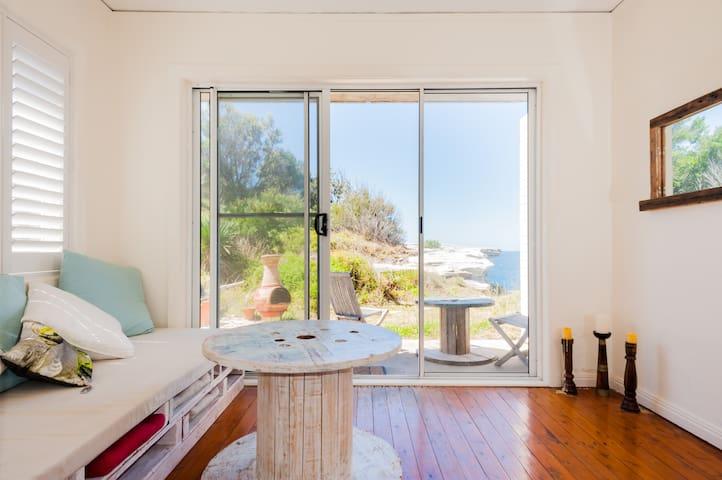 Ben Buckler Bondi - Bondi Beach - Appartement