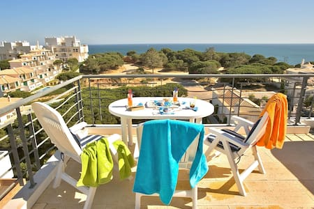 Frug Apartment, Albufeira, Algarve - Pinhal do Concelho