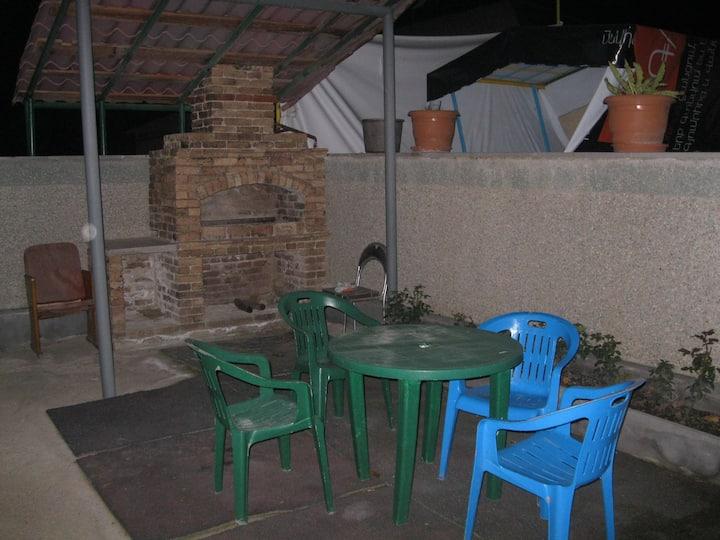 Посуточная аренд домов в Цахкадзоре
