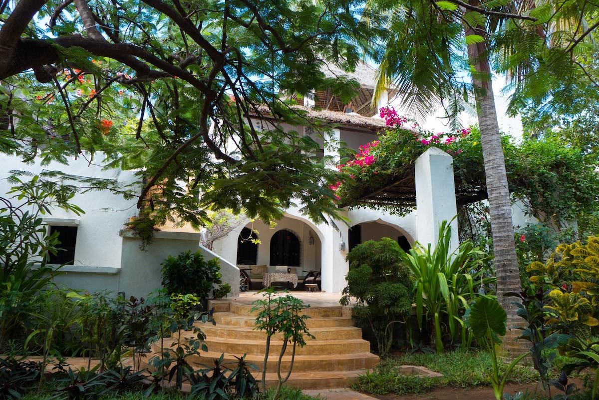 lamu the top 20 lamu vacation home rentals airbnb lamu county kenya